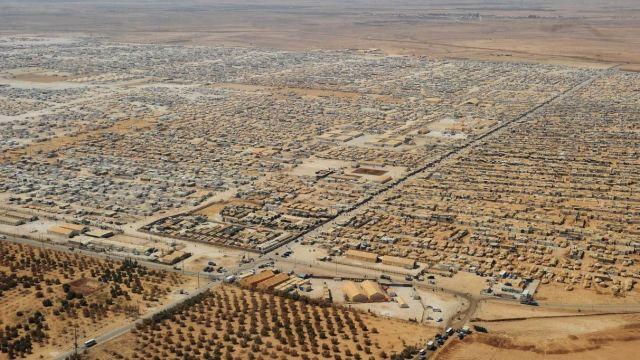 Un tribunal de Kenia declara ilegal una orden del gobierno para cerrar Dadaab, el mayor campamento de refugiados del mundo, y enviar a más de 200 mil personas de vuelta a Somalia. (@MSF_Espana)