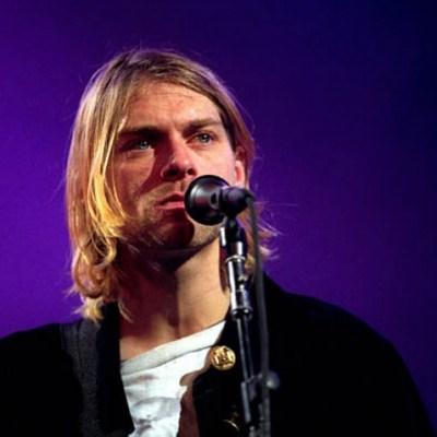 Kurt Cobain y su lucha contra la homofobia y el machismo