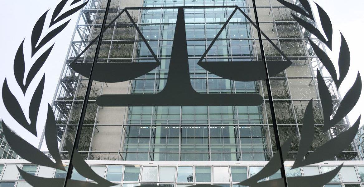 Kenia, Burundi y Gambia también iniciaron acciones para dejar la Corte Penal Internacional. (AP, archivo)