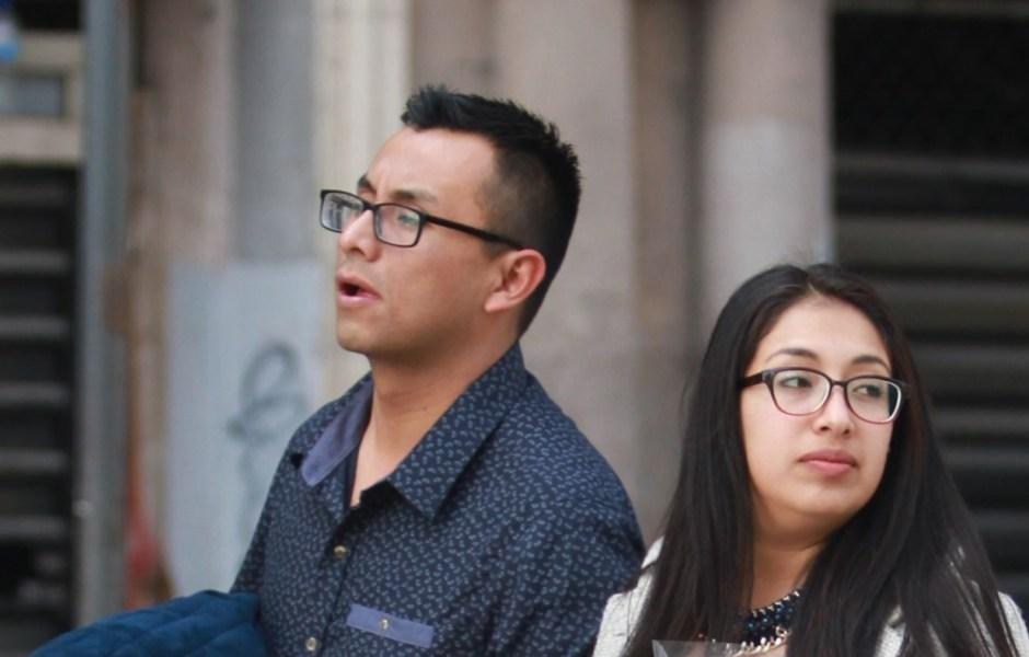 A partir de este martes, los jueces familiares en la CDMX deberán otorgar el divorcio de forma inmediata a cualquier pareja que lo solicite, sin importar cuánto tiempo estuvieron casados.