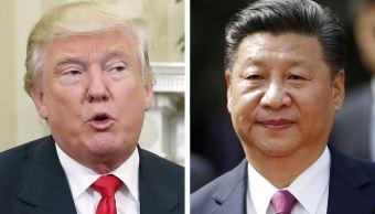 Washington expresó su intención de que la reunión tenga lugar en el marco de la cumbre G20. (AP, archivo)