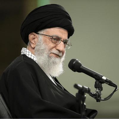 Irán califica de fracaso las sanciones de EU que aplican embargo petrolero