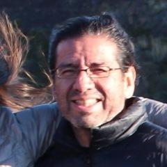Francisco Abundis
