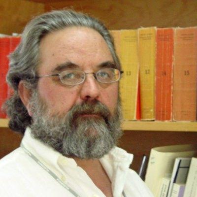 Ignacio Marvan