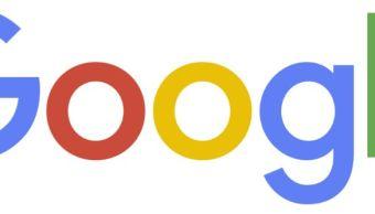 Google invita a unirse a la conversación con el hashtag #AmamosElCine. (Google)