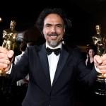 Cuántos mexicanos han ganado el Premio Óscar