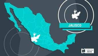 Jalisco, Hidrocarburo, Pemex, Robo, Pgr, Policia