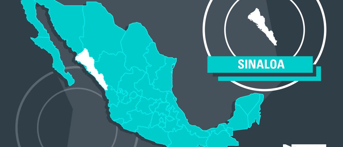 Feminicidios repuntan durante últimos días en Sinaloa