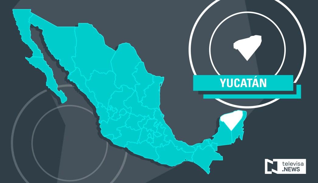 Médicos mayas, una opción para personas de bajos recursos en Yucatán