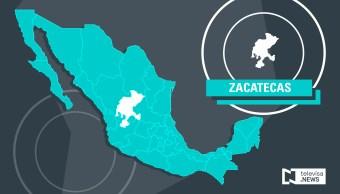 presentan app denuncia ciudadana guardian zacatecas
