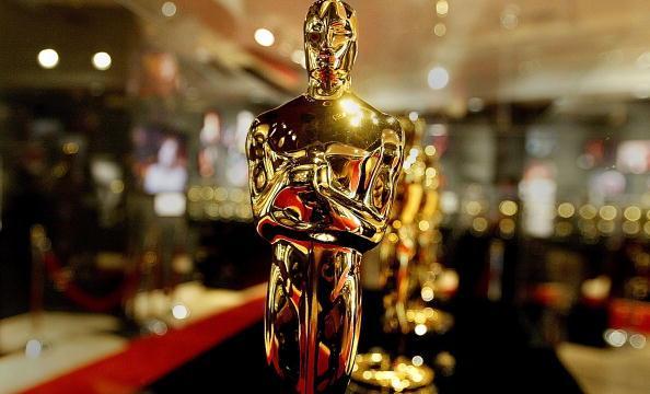 La 89 edición de los Óscar se celebrará el domingo en el teatro Dolby de Los Ángeles (Getty Images)