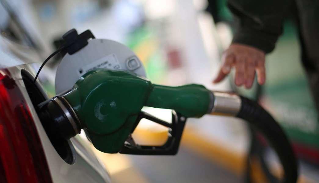 Pemex, gasolinera, robo, combustible, gasolina, huachicoleros