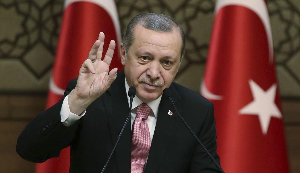 Turquía espera ahora que la propuesta se publique en el Boletín Oficial del Estado para entrar en vigor.