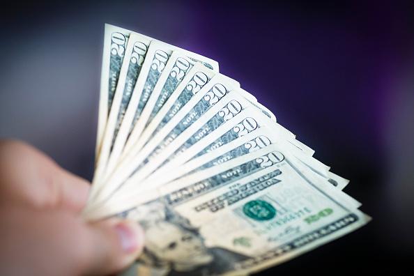 Los envíos de dinero al país crecieron un 8.8 por ciento a 26,970 millones de dólares en 2016 (Getty Images)