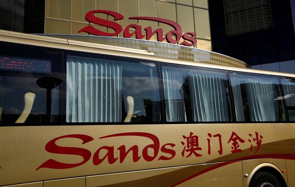 El crecimiento del sector servicios de China mantuvo su solidez en enero (Reuters)