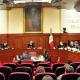 Suprema Corte de Justicia de la Nación. (fundacionjusticia.org, Archivo)