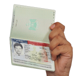 El interesado en la visa o renovación de la misma nunca debió haber sido arrestado, condenado por delito o deportado de los Estados Unidos. (Getty images, archivo)