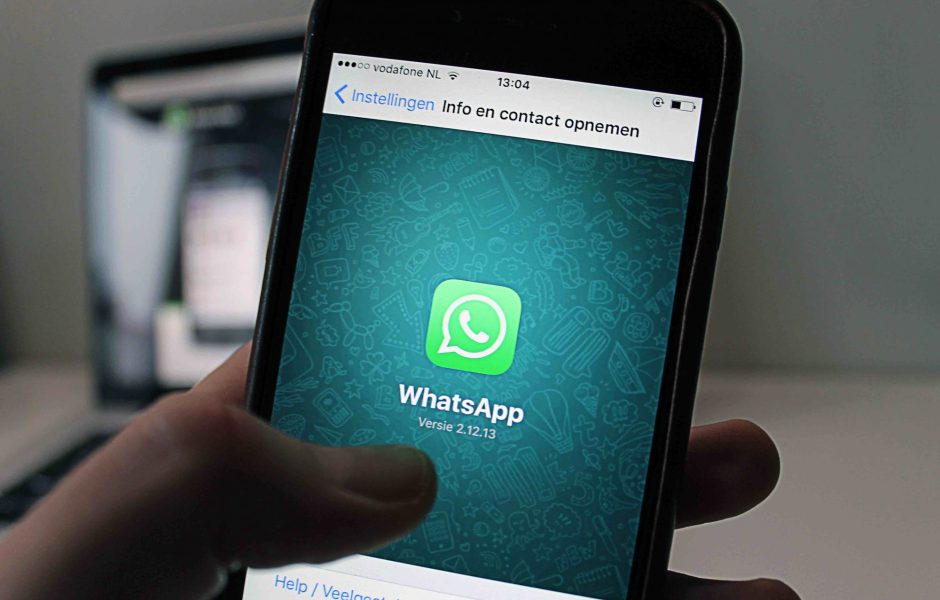 whatsapp borrar mensajes enviados, como borrar mensajes enviados de whatsapp
