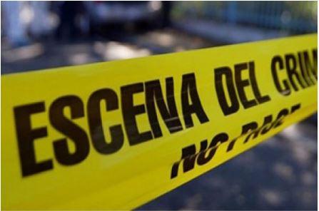 La Fiscalía Desconcentrada de Homicidios en Xochimilco señala a Rodrigo Jesús Hernández Flores, de 21 años, como presunto responsable del homicidio de tres adultos y un niño. (Redes sociales)