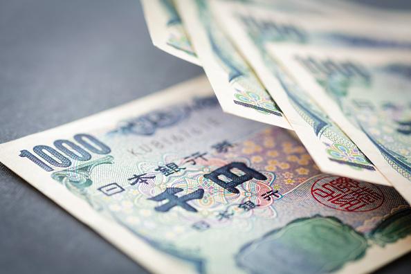 México emite bonos Samurai a costo bajo: 135 mmdy