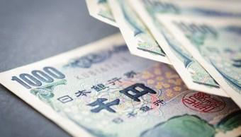 Para todo 2016, Japón anotó un superávit comercial de 6.8 billones de yenes (Getty Images)