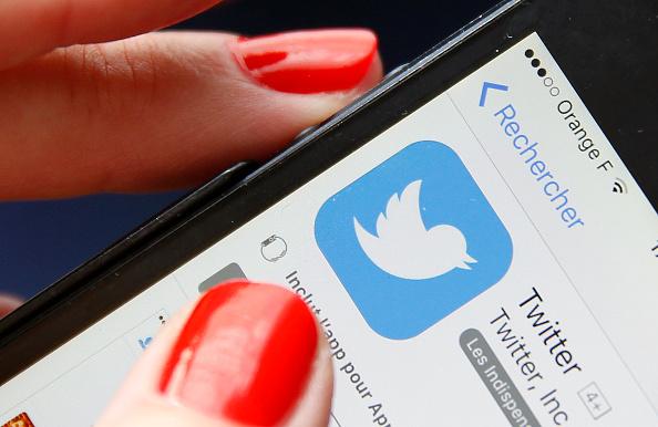 Usuarios de Twitter contarán con nuevas herramientas para evitar el acoso. (Getty Images, archivo)