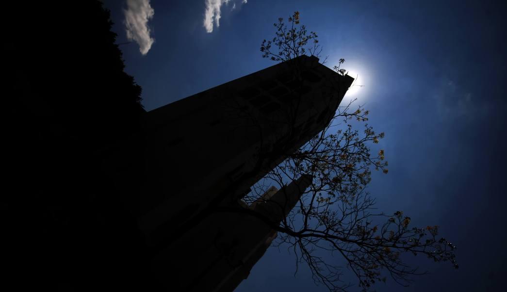 De acuerdo con Protección Civil, los rayos ultravioletas más dañinos se presentarán de las 12 del día a cuatro de la tarde. (Notimex, archivo)