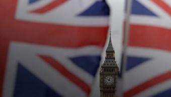 Reino Unido, elecciones, theresa may, política, Londres, Brexit