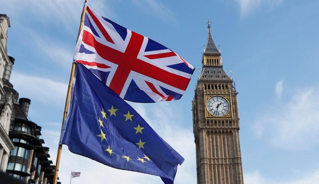 Resultado de imagen para UE y el Reino Unido iniciarán nuevas negociaciones