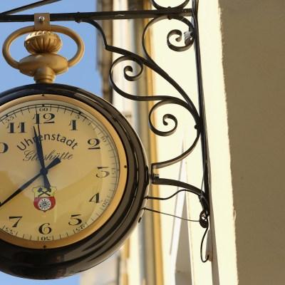 Europeos ya no quieren horario de verano ni de invierno