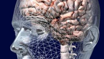 Para sensibilizarnos sobre este padecimiento, este 30 de marzo fue el Día Mundial del Trastorno Bipolar. (Getty images, archivo)