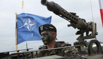 El secretario de Estado Rex Tillerson presionó al Senado de EU para que aprobara la admisión de Montenegro antes de la cumbre de la OTAN.