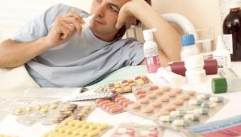 La salud física, el diagnóstico psiquiátrico y los problemas de sueño se agravan cuando las personas han sido víctimas de fraude financiero, de acuerdo con un estudio. (Getty Images)