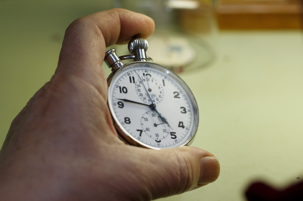 cambio de horario, cambio de hora, horario de verano
