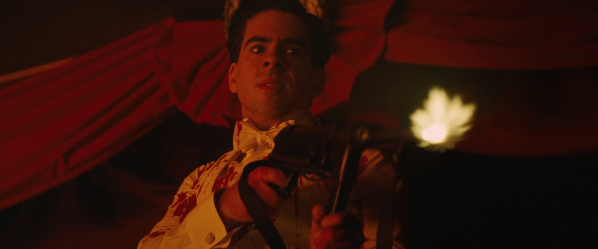 Inglorious basterds Tarantino 11