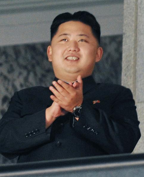 Corea del Norte ha realizado cinco pruebas nucleares y una serie de lanzamientos de misiles (GettyImages/Archivo)