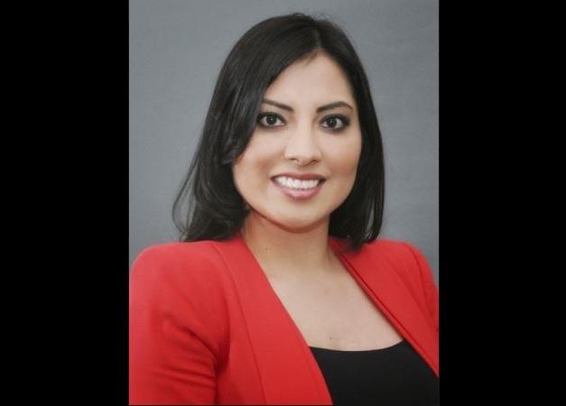 Leticia Quezada Contreras dejó el cargo de subsecretaria de Asuntos Metropolitanos y Enlace Gubernamental. (http://www.secgob.cdmx.gob.mx)