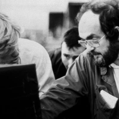 Stanley Kubrick y las teorías de conspiración: ¿Llegó en verdad el hombre a la Luna?