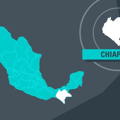 Lluvia provoca desbordamiento de arroyo en Tuxtla Gutiérrez, Chiapas
