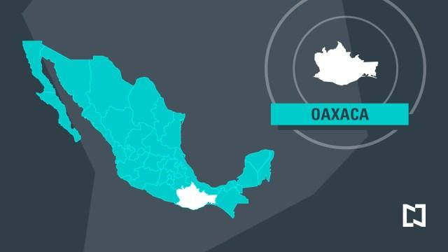 Sismo de magnitud 4.0 ocurre en Río Blanco,