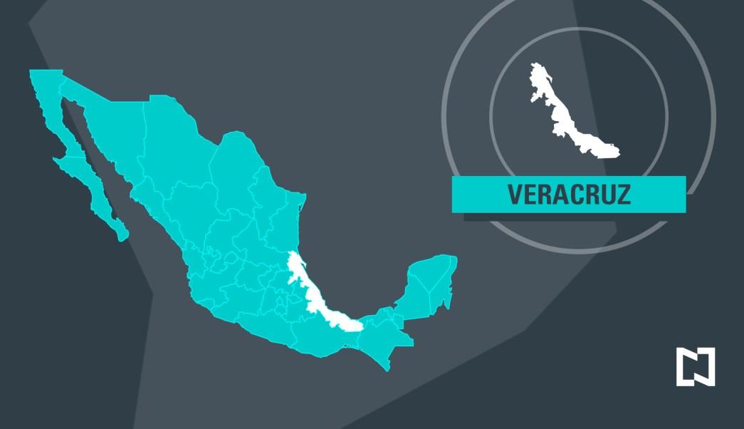 Suman 7 muertos últimas horas Coatzacoalcos
