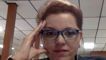 Detienen al autor intelectual de la periodista Miroslava Breach en Chihuahua