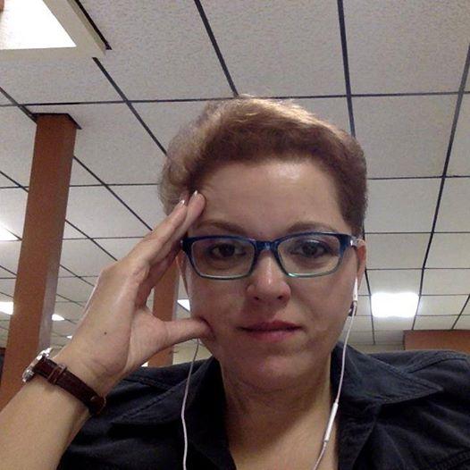Miroslava Breach Velducea, periodista asesinada en Chihuahua