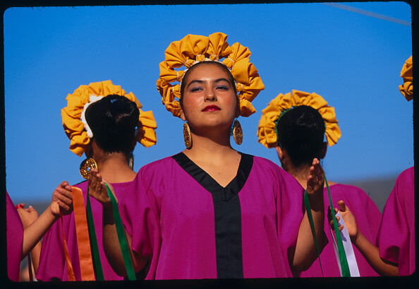 38.1% de las mujeres mexicanas son casadas y 31.5% solteras; 15% viven en unión libre y el resto son separadas, divorciadas o viudas. (Getty images, archivo)