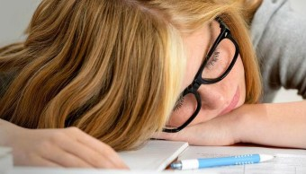 Dormir o tomar cafeína alivian el dolor crónico mejor que los analgésicos. (AP/Archivo)