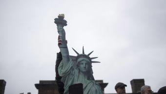 Nueva York es una de las docenas de ciudades y comunidades que son consideradas santuario para inmigrantes en Estados Unidos.