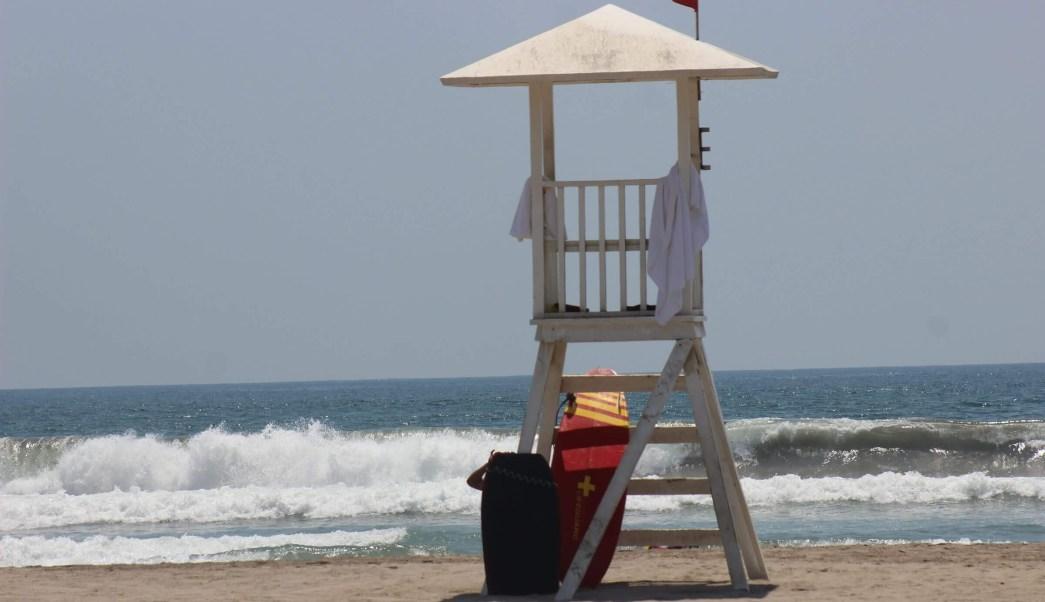 100 mexicana de acapulco amateur 2 10
