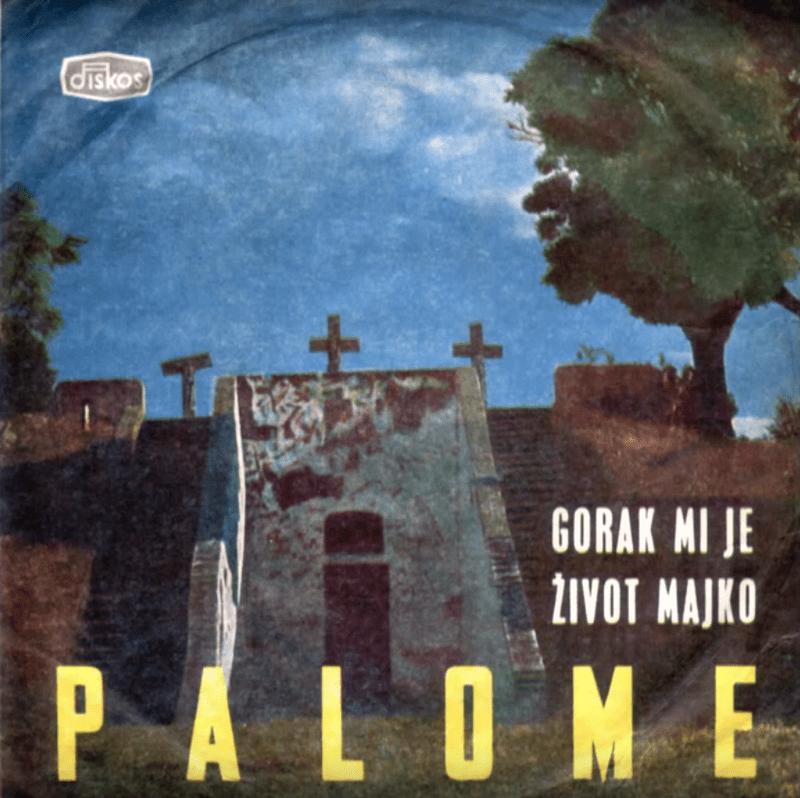 Palome
