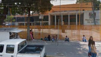 La UNAM aclara que ningún miembro de la comunidad universitaria estuvo involucrado. (Redes sociales)