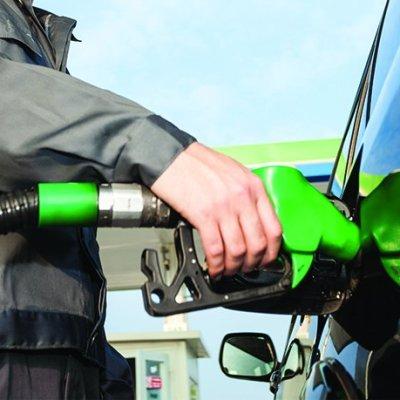 Profeco retirará concesión a gasolineras que impiden verificación
